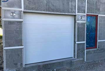 Garage Door Repair | Garage Door Repair McDonough, GA
