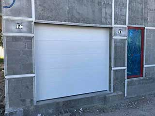 Garage Door Repair Services | Garage Door Repair McDonough, GA